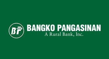 Poblacion Dasol, Pangasinan