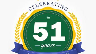 Bangko Pangasinan Celebrates its 51st Anniversary